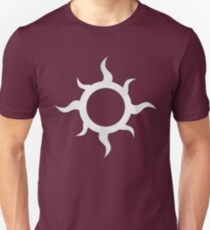 Eight Point Swirl T-Shirt