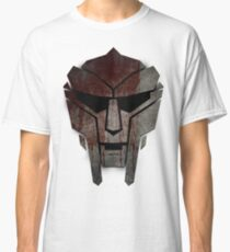 Doomcepticon Classic T-Shirt