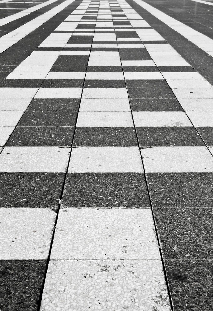 PAVEMENT by ArtisticPulse