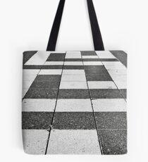 PAVEMENT Tote Bag