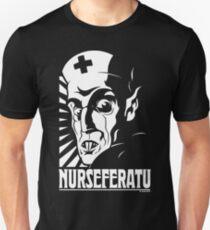 Nurseferatu T-Shirt