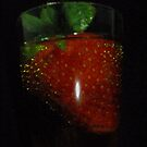 Strawberry Lasaration #7 by Lasaration