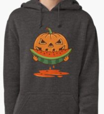 PUMPKIN AND WATERMELON T-Shirt