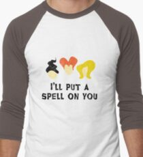 Hocus Pocus - I'll put a spell on you T-Shirt