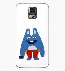 Bingo Bronson Case/Skin for Samsung Galaxy