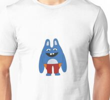 Bingo Bronson Unisex T-Shirt