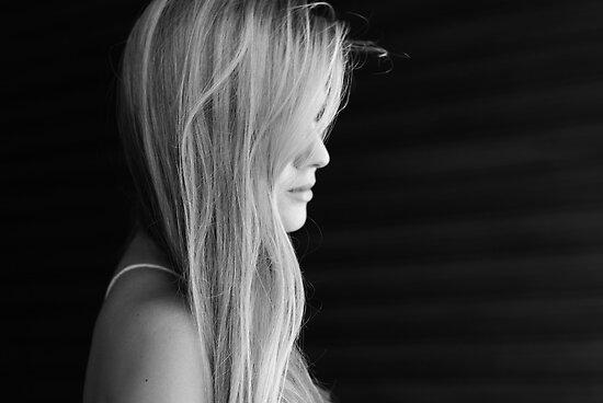 Sunshine by Laura Balc