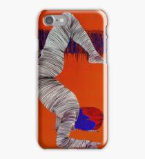 Lib 235 iPhone Case/Skin