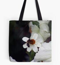 Botany 4 Tote Bag