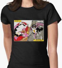 Super Dog T-Shirt
