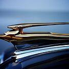 Impala by pmreed