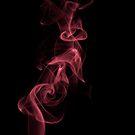 The Western Smoke Tumble by robbtate