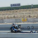 Looking Down; ANRA Summer Nationals; Fomoso Raceway, McFarland, CA USA by leih2008