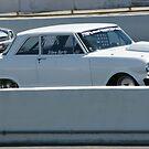 ANRA Summer Nationals; Fomoso Raceway, McFarland, CA USA  (Barta) by leih2008