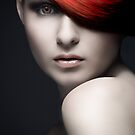 Red by H0110wPeTaL