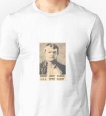 Butch Cassidy T-Shirt
