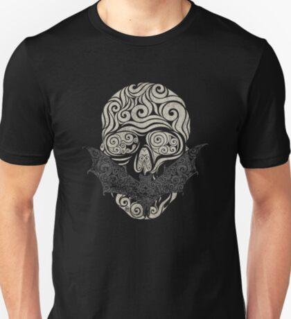 Beautiful Bat T-Shirt