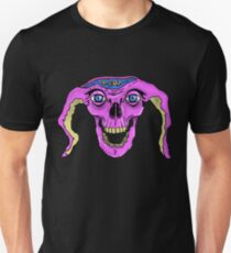 Riot Ray Unisex T-Shirt