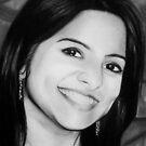 Winnie [ Ashwini Mohan ] *Boiee ♥ by Himanshu Jain