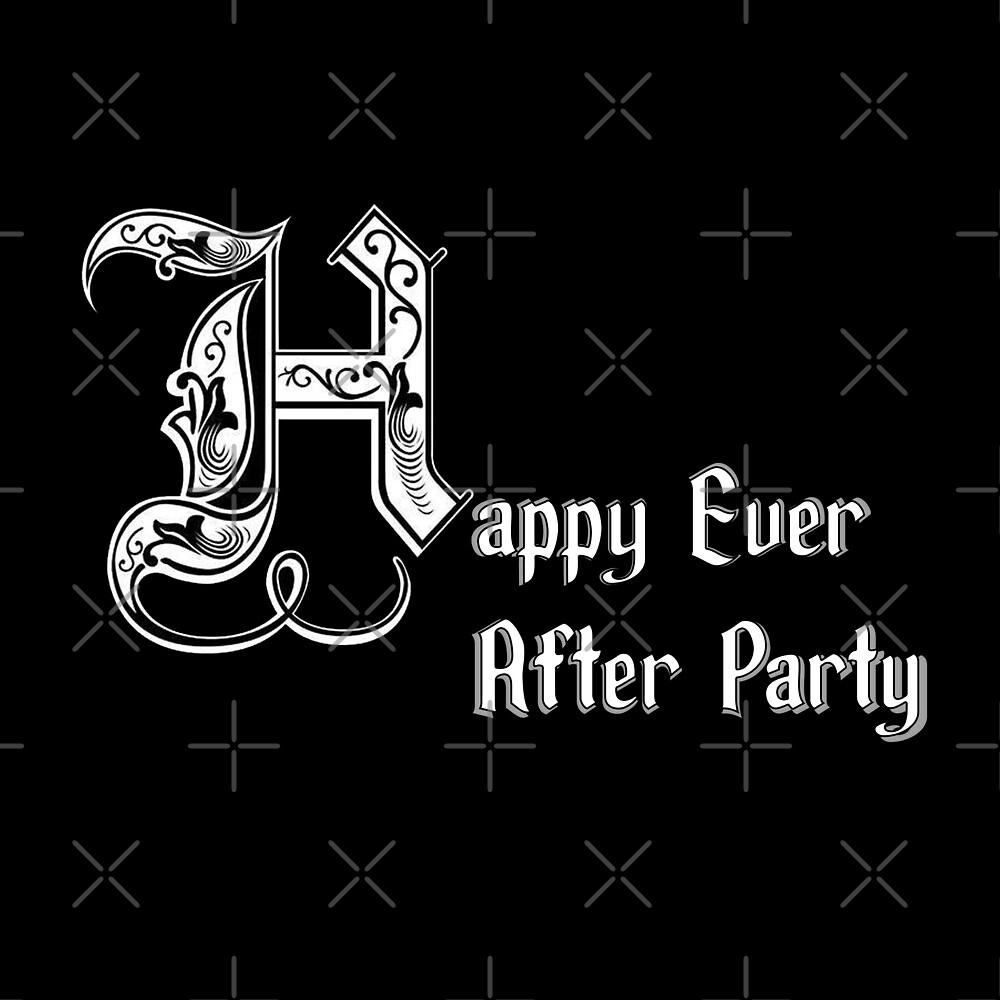 HEAP Alt Logo by Insensitive Network