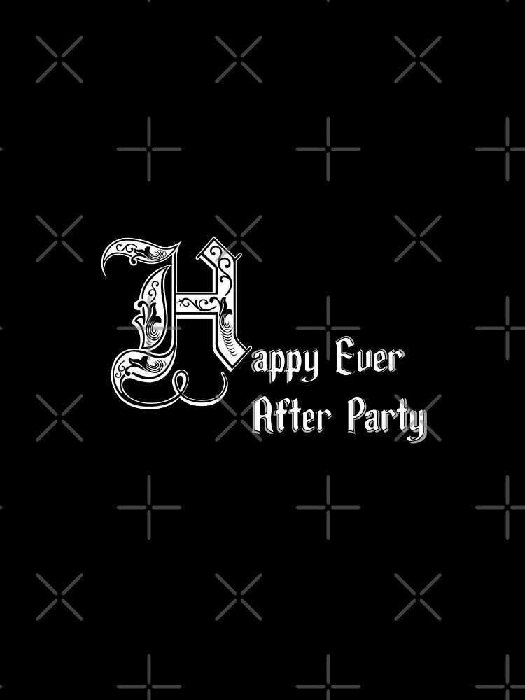HEAP Alt Logo by InsensitiveNet