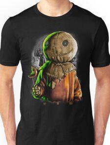 Trick r Treat Unisex T-Shirt
