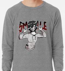 Creepypasta Sweatshirts Amp Hoodies Redbubble