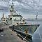 Navy / Army / and Coastguard Boats & Ships