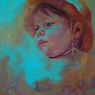 Babyface. by Kathylowe