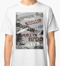 Brooklyn Pride Classic T-Shirt
