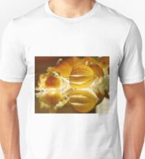 THE GOOSEBERRY - Physalis Solanaceae T-Shirt