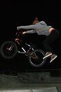 Skate Park in The Dark 6 by TREVOR34