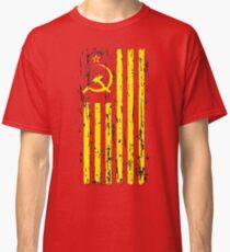 Comrade Sam Classic T-Shirt