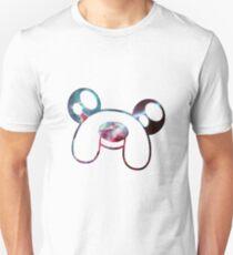 Space Jake T-Shirt