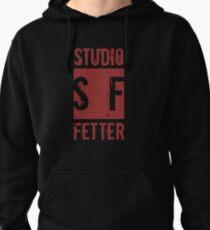 Studio Fetter Architecture T-Shirt