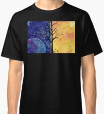 Paradox Classic T-Shirt