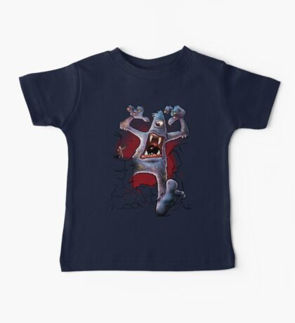 catch this! Kids Clothes