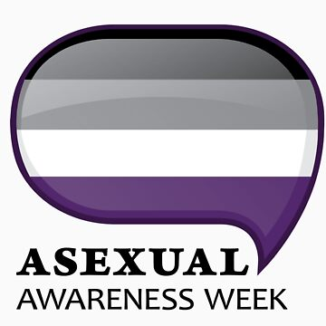 AAW Logo by asexyawareness