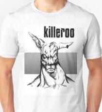 FLY-FM Killeroo T-Shirt