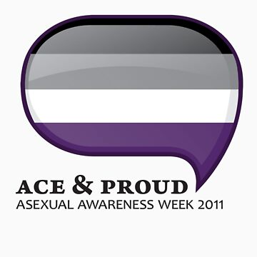 AAW Ace & Proud by asexyawareness