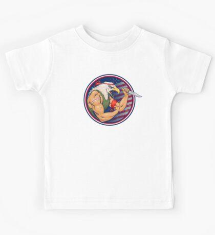 Eaglebro Kids Clothes