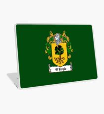 O'Boyle (Donegal)  Laptop Skin