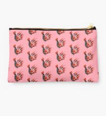 The roosters Studio Pouch