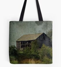 (Barn calendar) gone with the wind Tote Bag