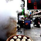 Dumplings by chantilly-dream