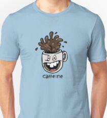 WTFU!! T-Shirt