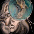Illusions by Samantha Aplin