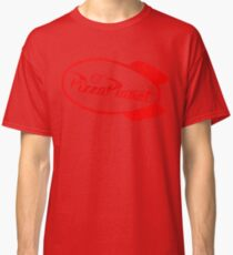 Pizza-Planet Classic T-Shirt