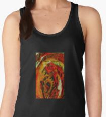 Primal Scream Women's Tank Top
