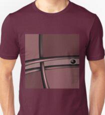 challenge 2 T-Shirt